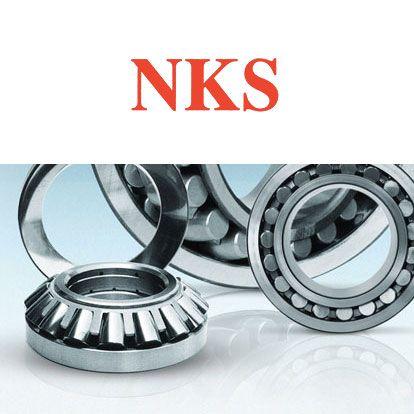 NKS-G1