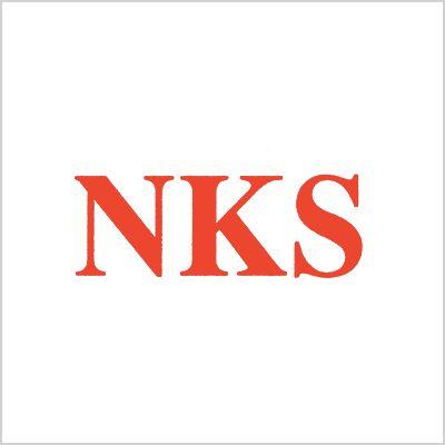 NKS-G2