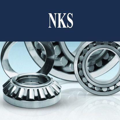 NKS-hp-prod