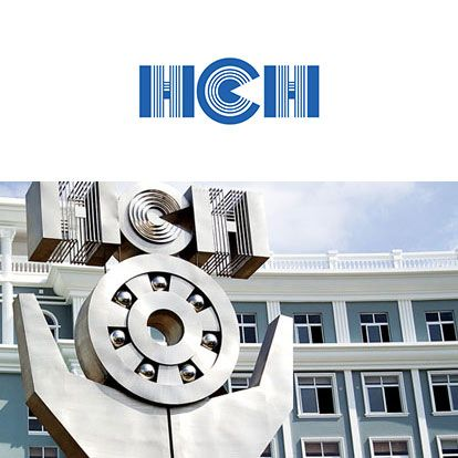 HCH precision, top-quality ball bearings and tapered roller bearings for automobiles
