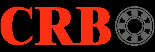 CRB - Cuscinetti Volventi e Sopporti