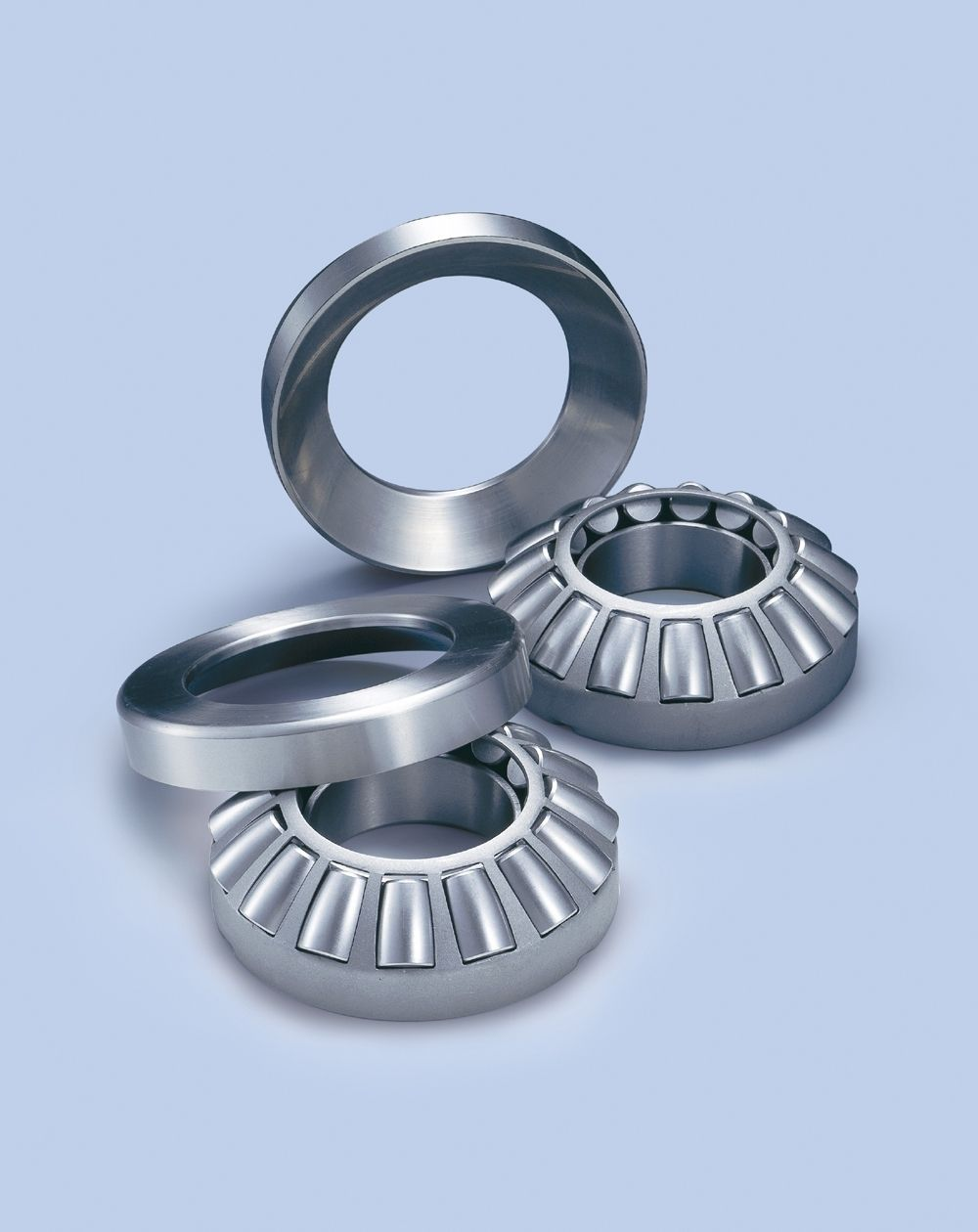 crb cuscinetti nachi high quality ball bearings thrust spherical roller