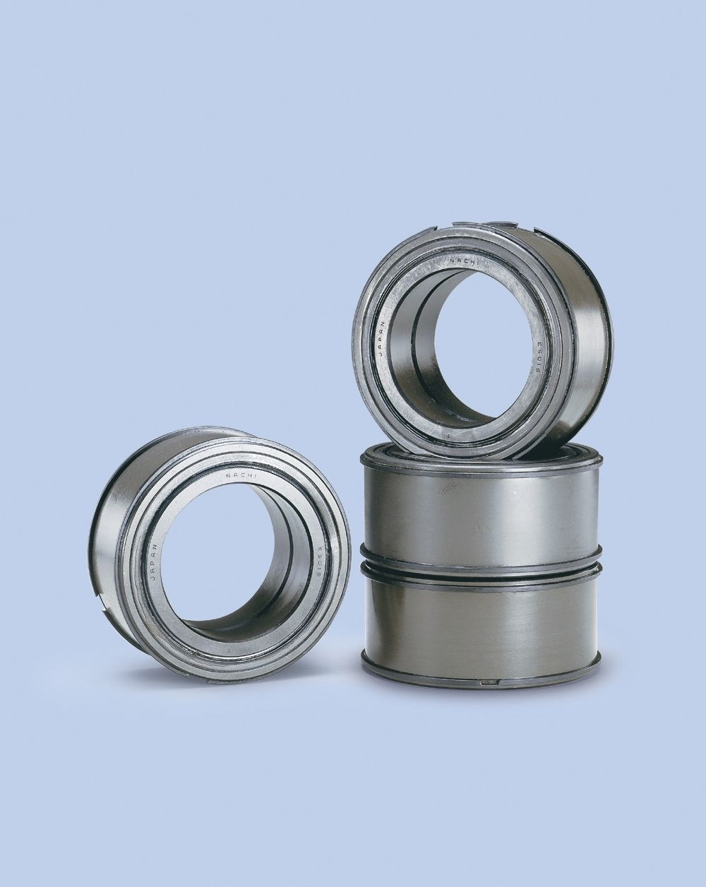 crb cuscinetti nachi high quality ball bearings