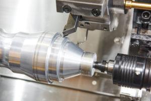 cuscinetti volventi impiegati in strumentazioni per lavorazioni dei metalli e dell'acciaio a caldo e a freddo